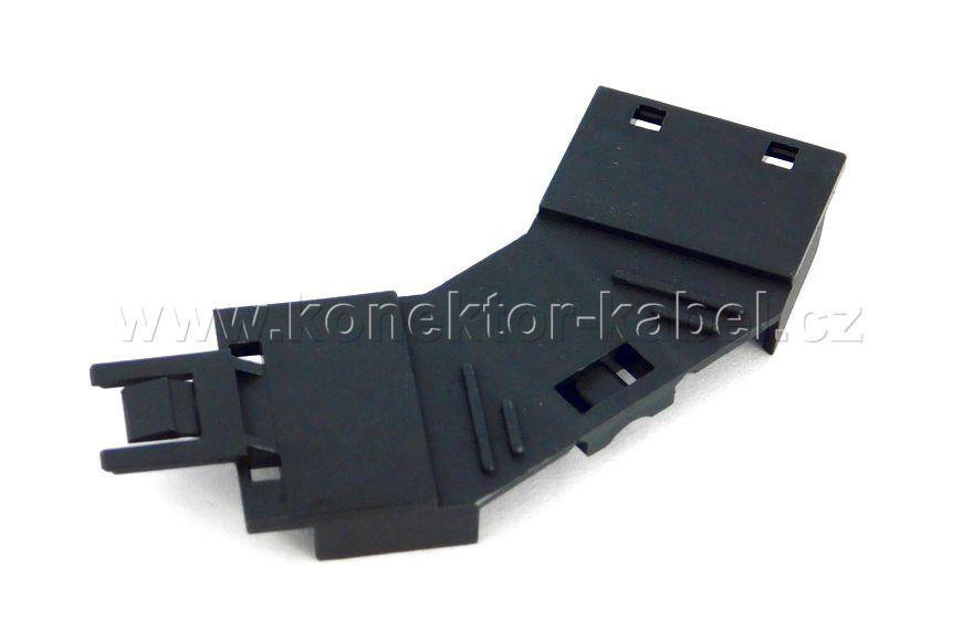 Ericsson connector hood for RNV 304 xxx serie