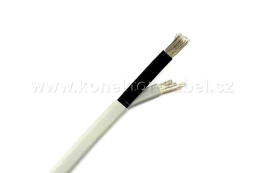 TFL 281 325 - power cable Ericsson