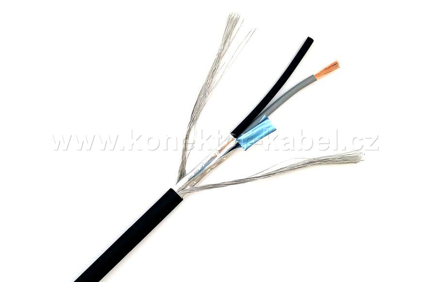 TFL 492 324/0 - power cable Ericsson, NEW DESIGN !